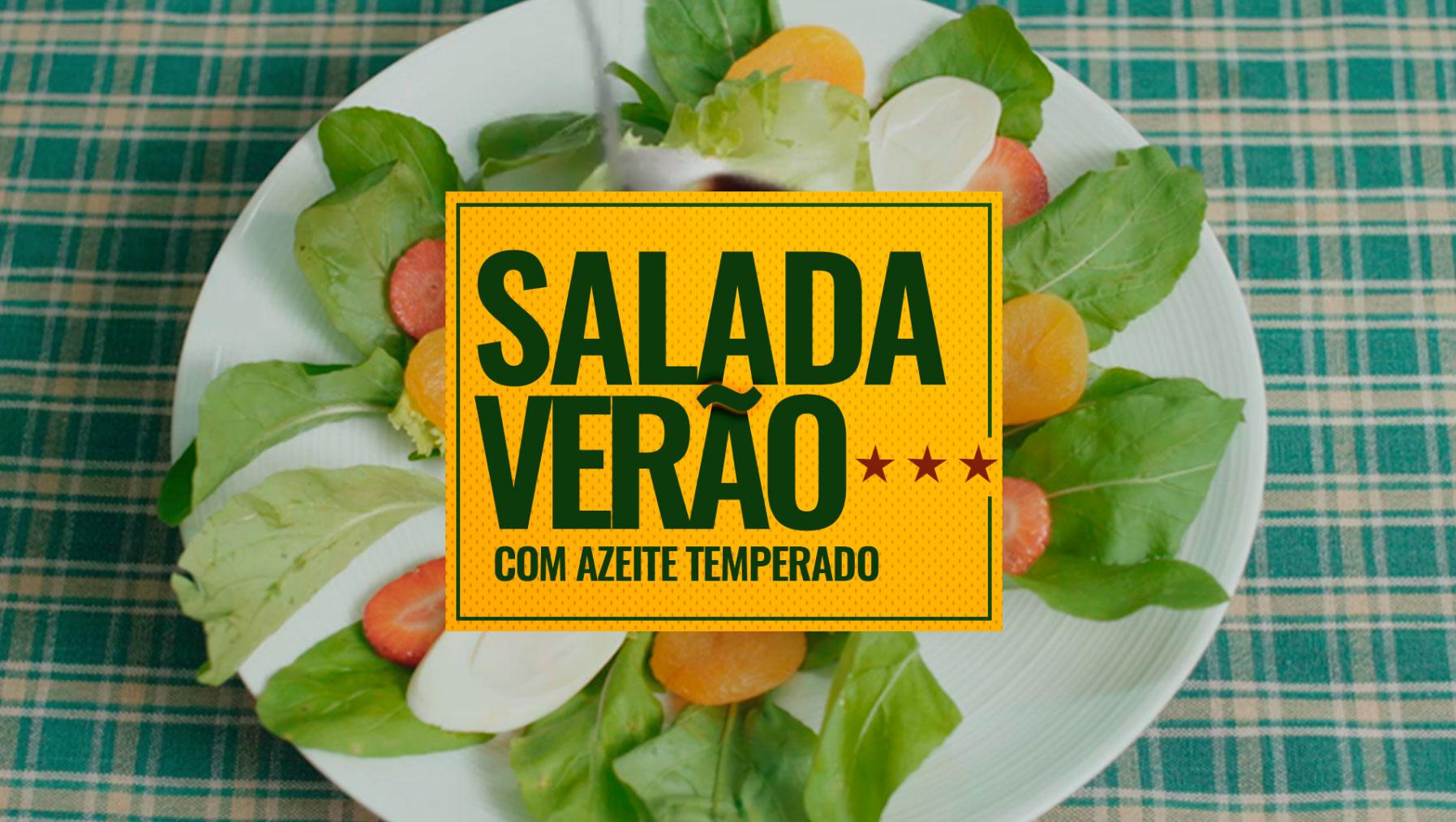 Capa-Salada